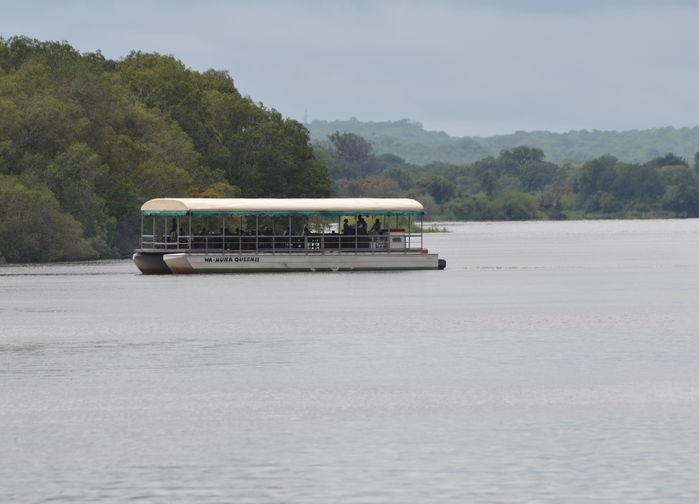 Zambezifloden