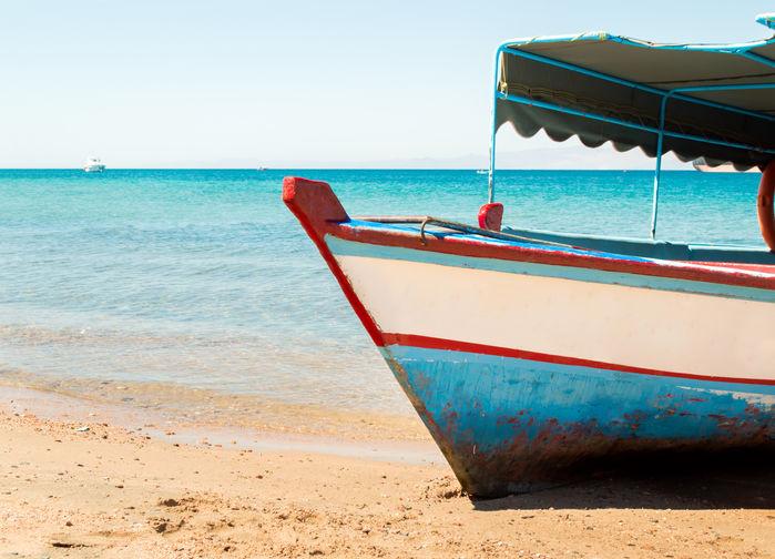 fiskebåt aqaba